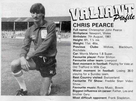 chris-pearce
