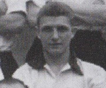 Colin Askey