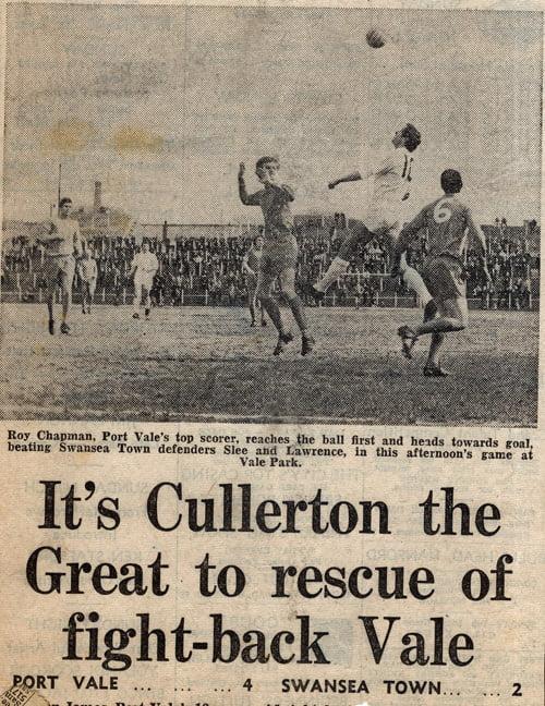 cullerton2