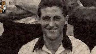 Graham Barnett