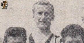 Harry Poole