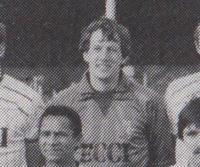 Jim Arnold