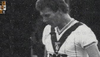 Jim Steel