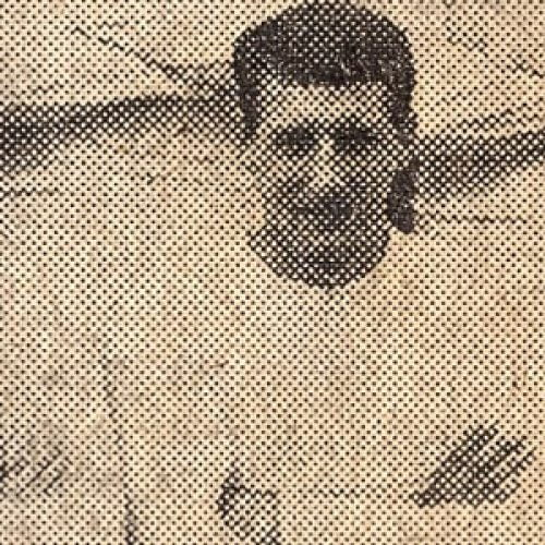 Jimmy Goodfellow