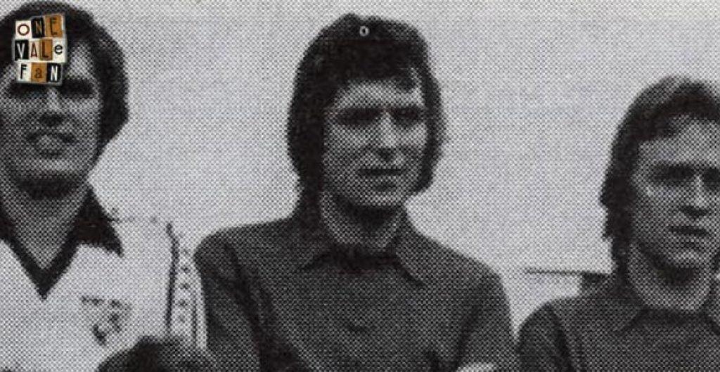 john-connaughton
