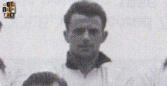 Ken Griffiths