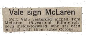 mclaren-signing