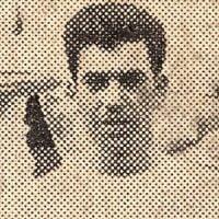 paul-bannister