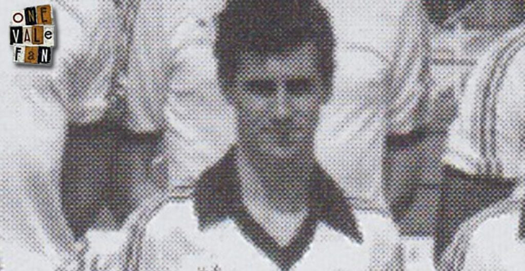 paul-bennett