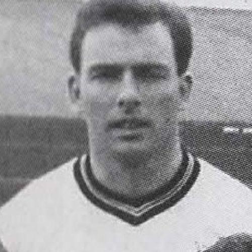 Phil Sproson