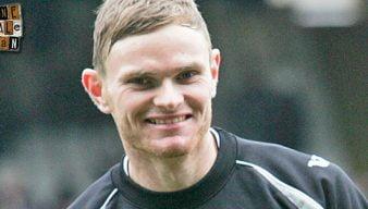 Ritchie Sutton