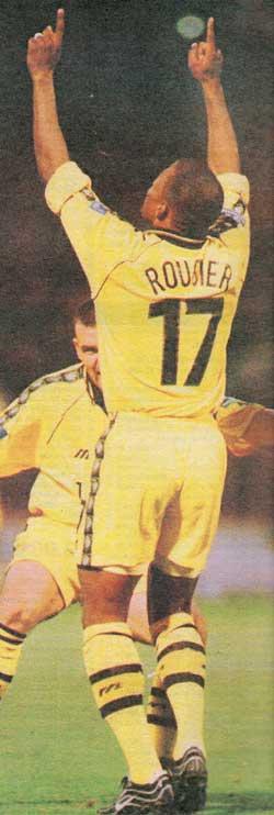 rougier2