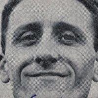 Roy Sproson