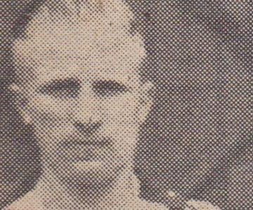 Stan Turner
