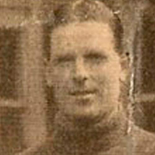 Thomas Fern
