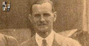 tom-holford