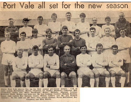 1967-team-line-up
