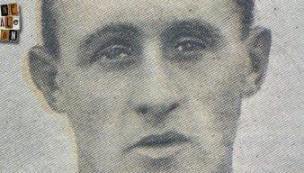 Albert Pynegar