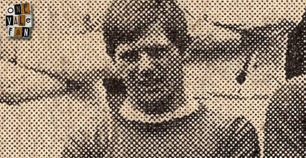 billy-mcnulty