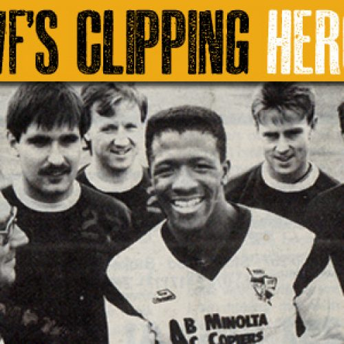 clipping-beckford