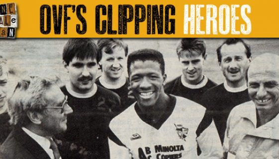 clipping-beckford