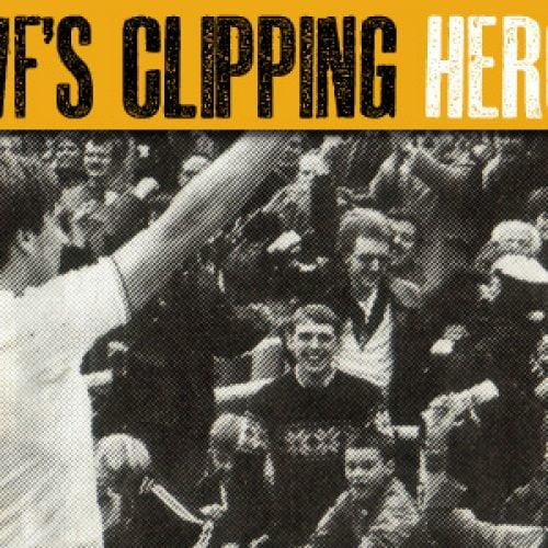 clipping-newton