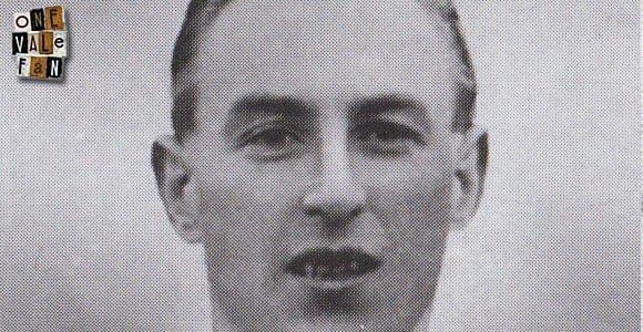Ernest Collinge