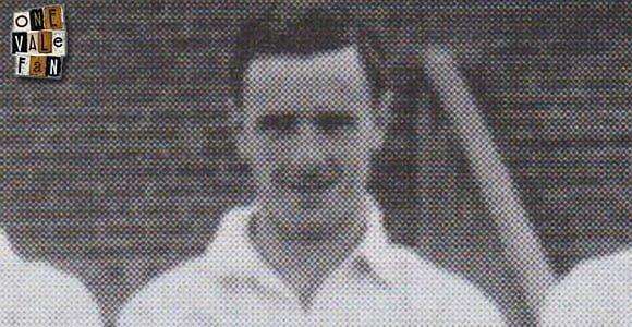 Garth Butler