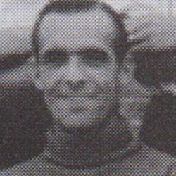 George Heppell