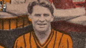 Noel Kinsey