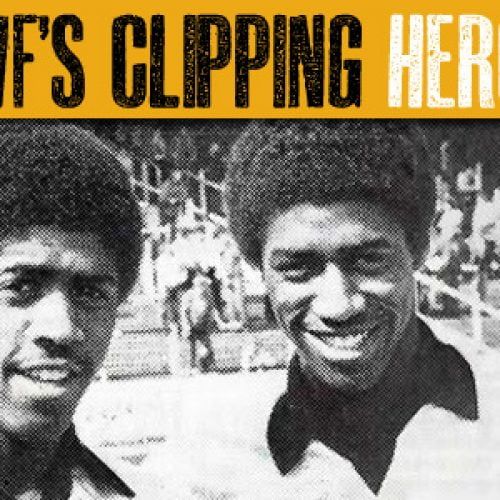 clipping-1970s