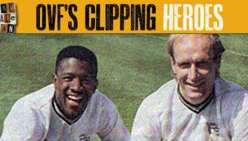 clipping-beckford-futcher