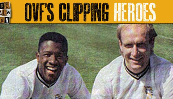 clipping-beckford-futcher