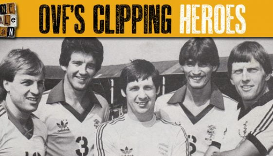 clipping-signings