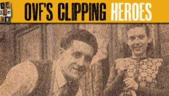 clipping-sproson