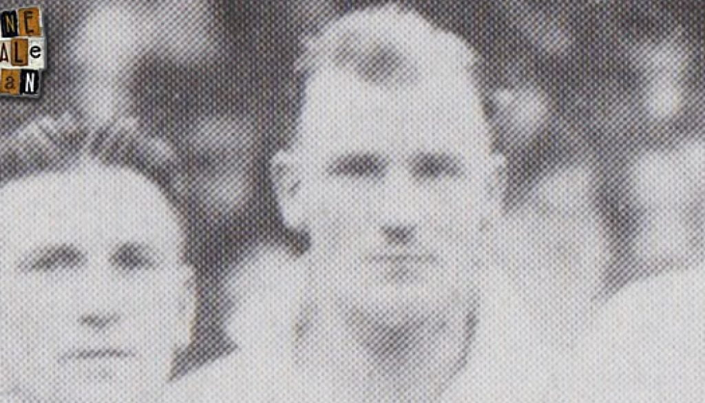 harry-griffiths
