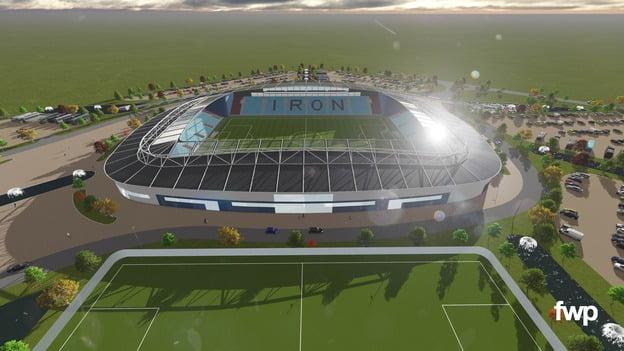 scunthorpe-stadium