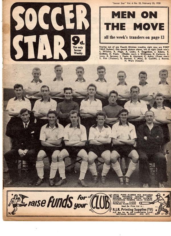 soccerstar2