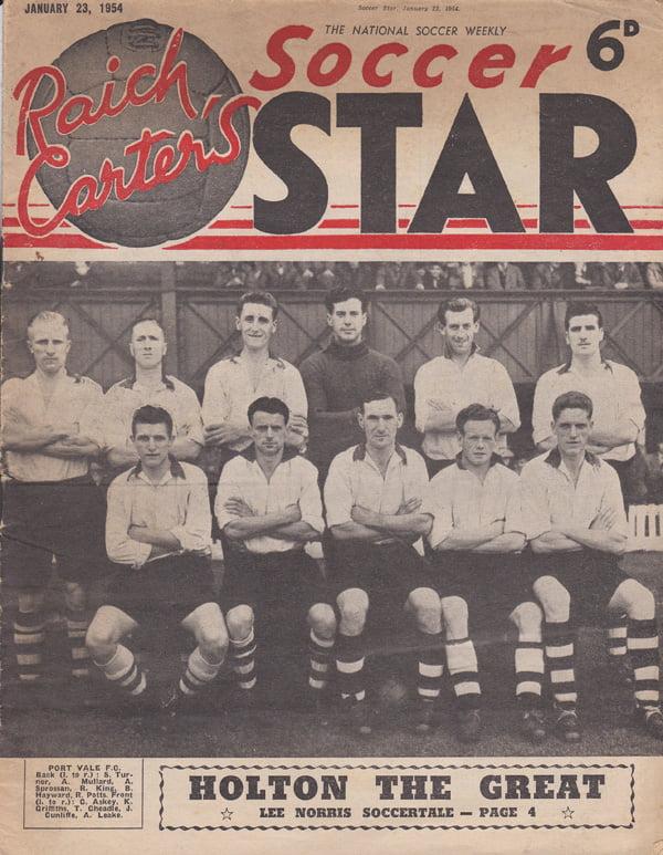 soccerstar3