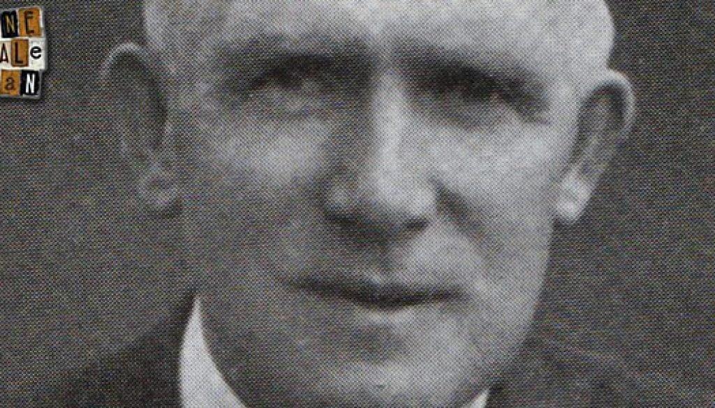 tom-morgan