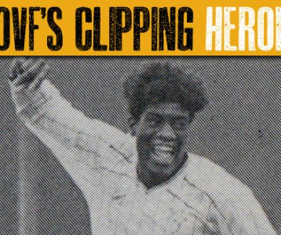 clipping-earle