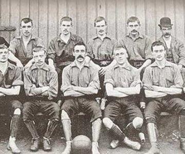 1894-team