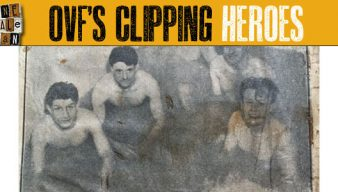 clipping-cunliffe