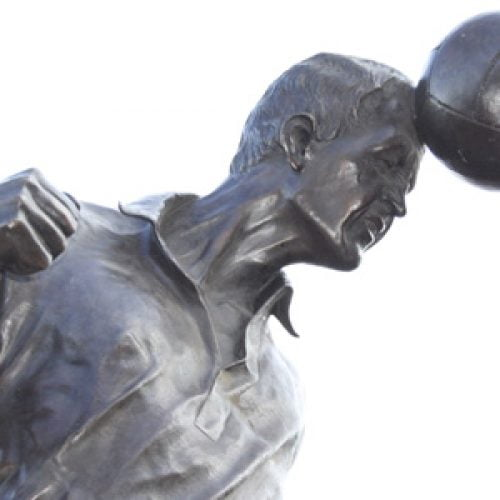 roy-sproson-statue