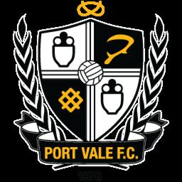 pvfc-crest
