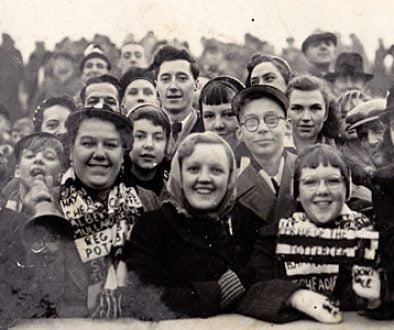 vintage-photo