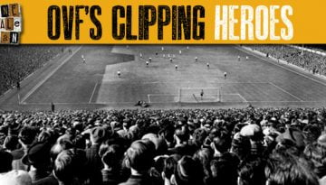 clipping-cup-ties
