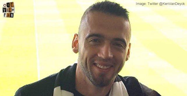 Gezim Shalaj