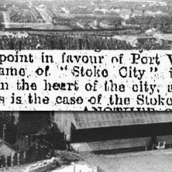 stoke-city-text