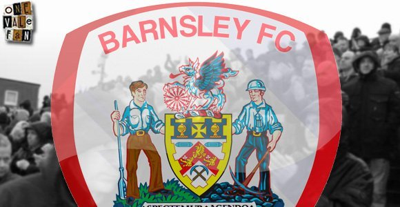 Barnsley fans: the Vale game is massive
